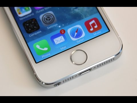 HOW TO Fix Home button / Power button problem on iPhone / iPad / iPod EASY & FAST