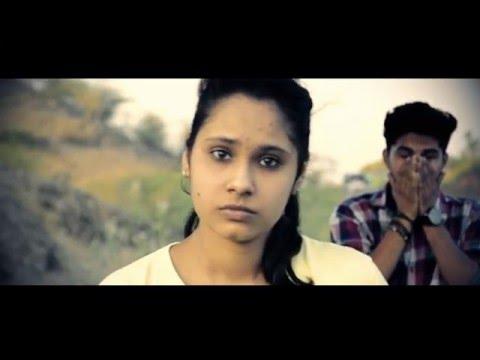 ''One Direction'' Swachh Bharat Short film