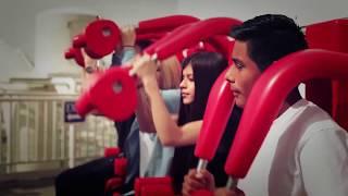 दुनिया के सबसे खतरनाक झूलें जो आपका सर चकरा देंगे (Most DANGEROUS Roller Coasters in the World)