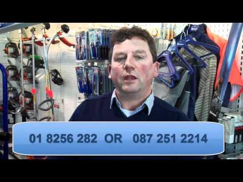 Lawn Mower Parts-Ireland-Meath-Dublin-Louth-Kildare-Wicklow