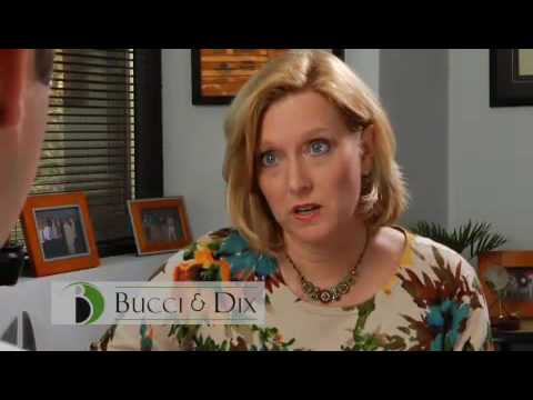 Richmond Virginia Divorce Lawyer - Bucci & Dix
