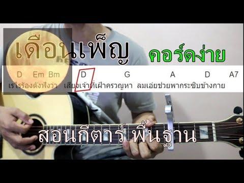 ไปรษณีย์ไทย วันหยุด 2560