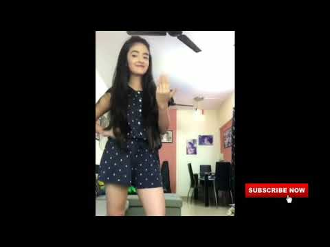 Xxx Mp4 This Is My Sexy Video Anushka Sen Official My Real Youtube Channel Jp Tadka 3gp Sex
