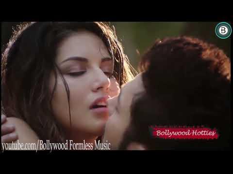Xxx Mp4 Sunny Leone Special Kiss Scene Part 2 3gp Sex