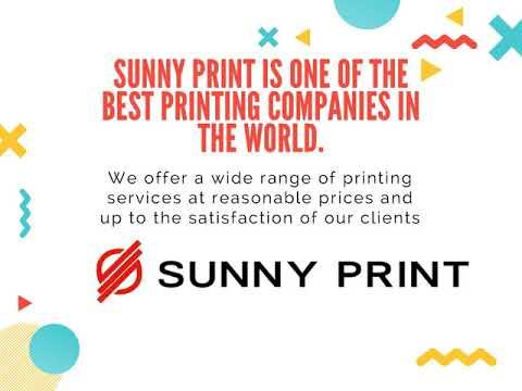 Book Print in China book printing price