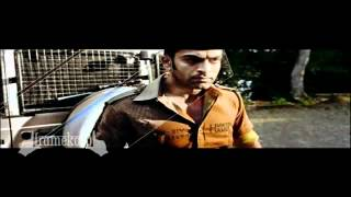 Bachelor Party malayalam movie trailor HD.MP4