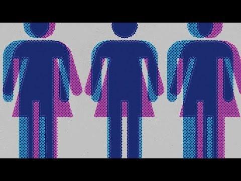 Facebook New Gender Options Explained