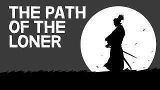 Miyamoto Musashi | The Path of the Warrior