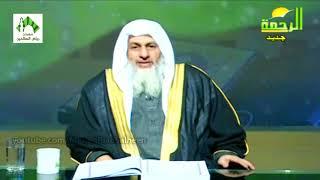 تفسير سورة آل عمران (22) للشيخ مصطفى العدوي 13-1-2019