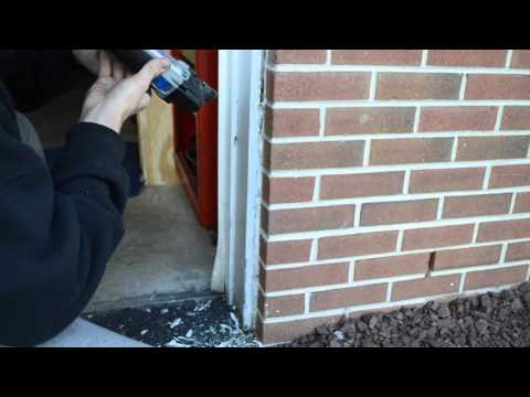 Equipment Review - Dremel Multimax with Demonstration - How to remove caulk
