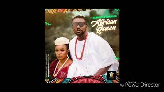 Blackface – African Queen Mp3
