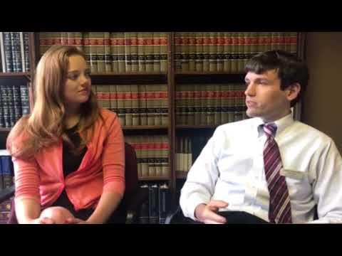 Legal Minute: Estates and Nursing Homes