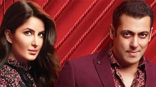 Salman Khan and Katrina Kaif Back Together Again? | Bollywood Buzz