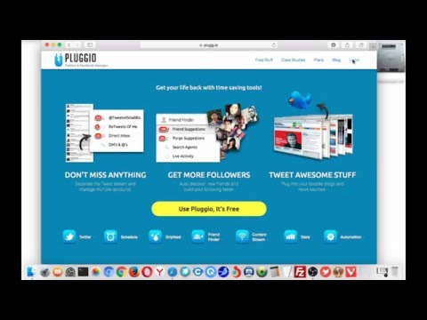 How to INCREASE Website Traffic To Your Website for FREE In Minutes 2016 [Get Free Website Traffic]