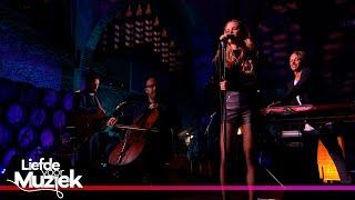 Regi ft. OT - 'They Don't Know' | Liefde voor Muziek
