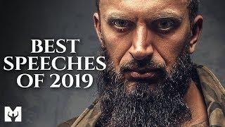 MOTIVERSITY - BEST OF 2019 | Best Motivational Videos - Speeches Compilation 1 Hour Long