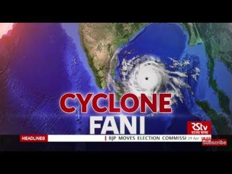 Xxx Mp4 In Depth Cyclone Fani 3gp Sex