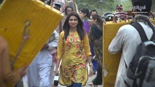 Liberty Market Lahore