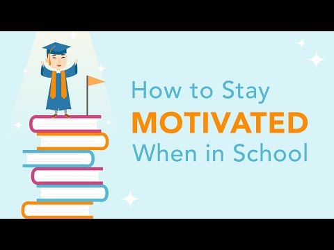 Motivational March: Finishing School | Brian Tracy