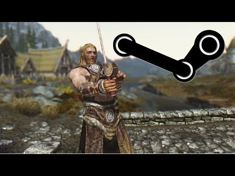 Paying For Steam Mods: Right or Wrong?