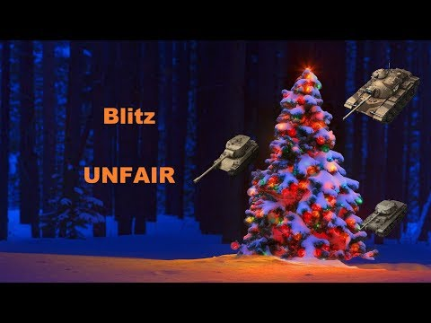 Blitz Fair 2018 - Opening 70 different chests! + 2 Supergames!