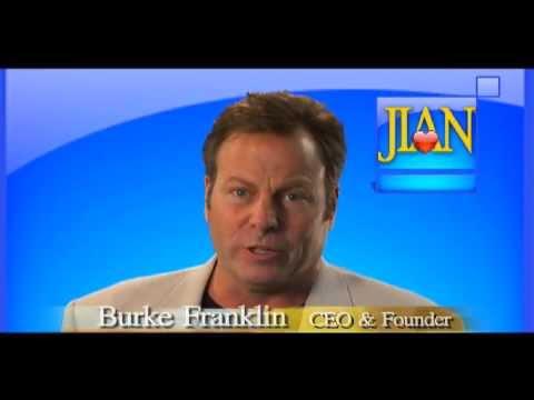 Business Plan Template - BizPlanBuilder sample business plan software