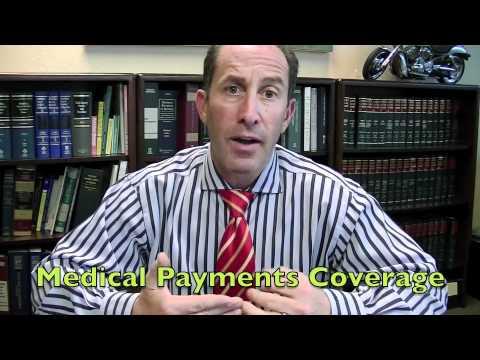 Knowing Your Arizona Insurance - SimonLawGroupAZ.com