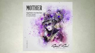 Stage Rockers feat. Mick Fousé & Tiana Kruskic - Mother (Original Mix)