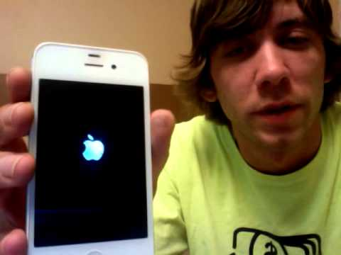 Join Solavei | Im Using My Verizon/Sprint Iphone 4S with Solavei | Use your Iphone 4S
