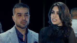 بكلمتين ونص مع حنين غانم الحلقة 12 - غسان اسماعيل