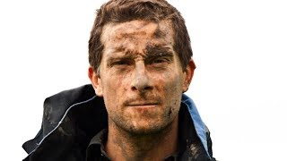 The Untold Truth Of Bear Grylls
