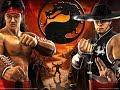Download Video Mortal Kombat : Shaolin Monk / Le film complet en francais / Ps2 3GP MP4 FLV