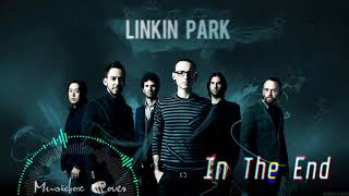 4 40 MB] Download [Music box Cover] Linkin Park - In the End