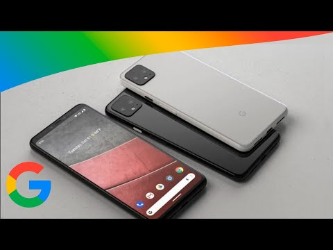 Xxx Mp4 Why Google Is Leaking Pixel 4 3gp Sex