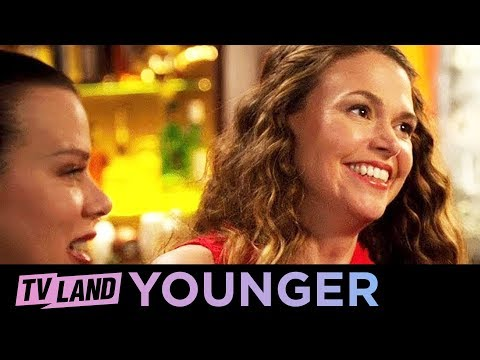 Younger Insider |