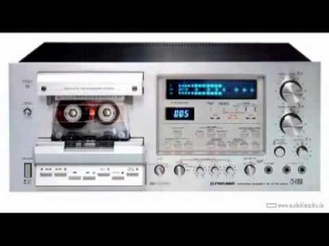 Download [ OM SONETA ]  Rhoma Irama  -  Lidah  [ Versi  Lama ] MP3 Gratis