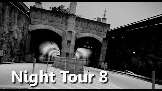 YEAH! Here is the new video - GTA IV. Night Tour! In my game, I made a few improvements, as well as in the video, you may notice a few new things! Today we ride along Freeway from Bohan to Algonquin. The radio reports that it is in the center of traffic chaos! :)  Thanks for Watching!