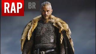 ► Descendente de Odin ( Vikings )   Style Trap   Viguel