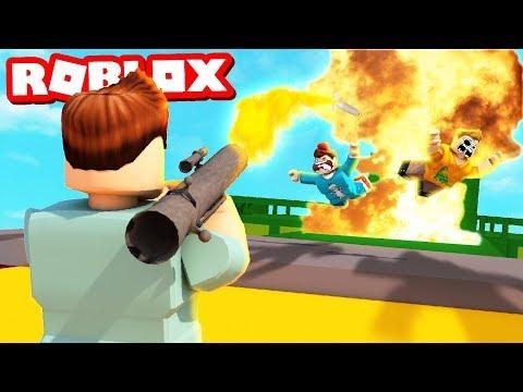 TOWER CANNON DESTRUCTION! (The Pals Youtuber Brickbattle)