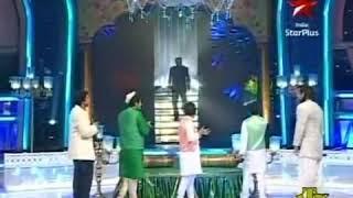 master rahat fateh ali khan and salman ali song 2019 special song
