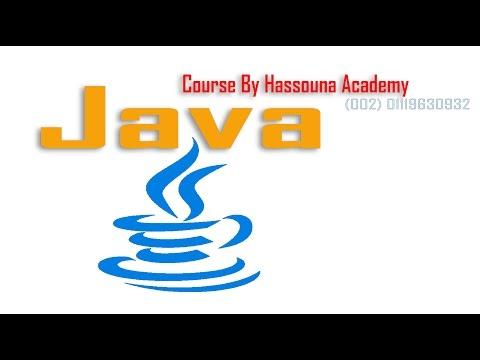 Create Java Class library jar net beans #150