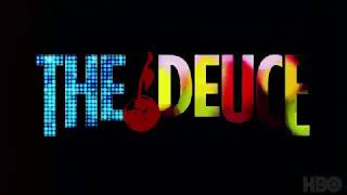 Download The Deuce Season 2 Version of This Year's Girl - Elvis Costello (ft. Natalie Bergman) [FULL SONG] Video