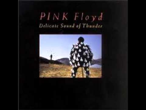 Pink Floyd learning to fly lyrics