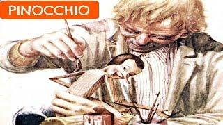 Marty - Pinocchio - Fiaba in musica