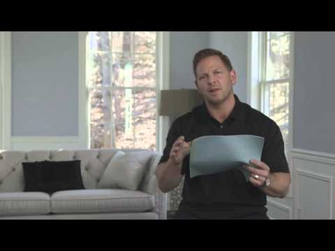 Hardwood Flooring Installation Methods Explained: Glue Down vs Nail Down vs Floating Installations