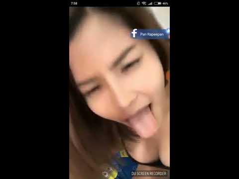Xxx Mp4 AV Bigo Thai LIVE 001 3gp Sex