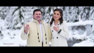 NOU***Ionica Ardeleanu & Giulia Popovici & George Popovici colind
