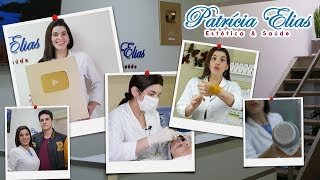 Patricia Elias Videos