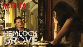 Download Hemlock Grove Teaser | ″Gypsy″ - A Netflix Original Series [HD] | Netflix Video
