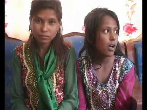 Xxx Mp4 Girl Trafficking In Nepal 3gp Sex